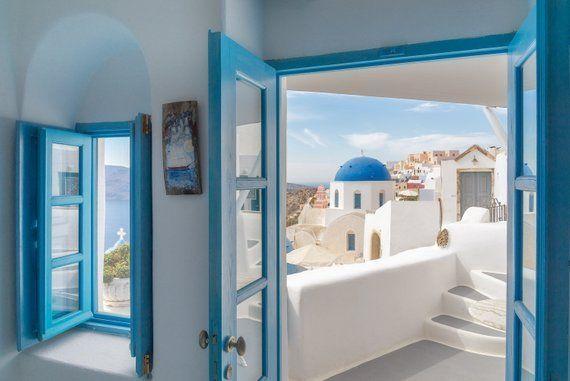 viaje-a-las-islas-griegas-hoteles