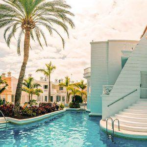 hoteles-Tenerife