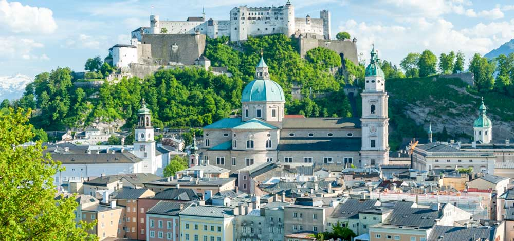 ruta-en-coche-por-Austria-lugares-de-interés