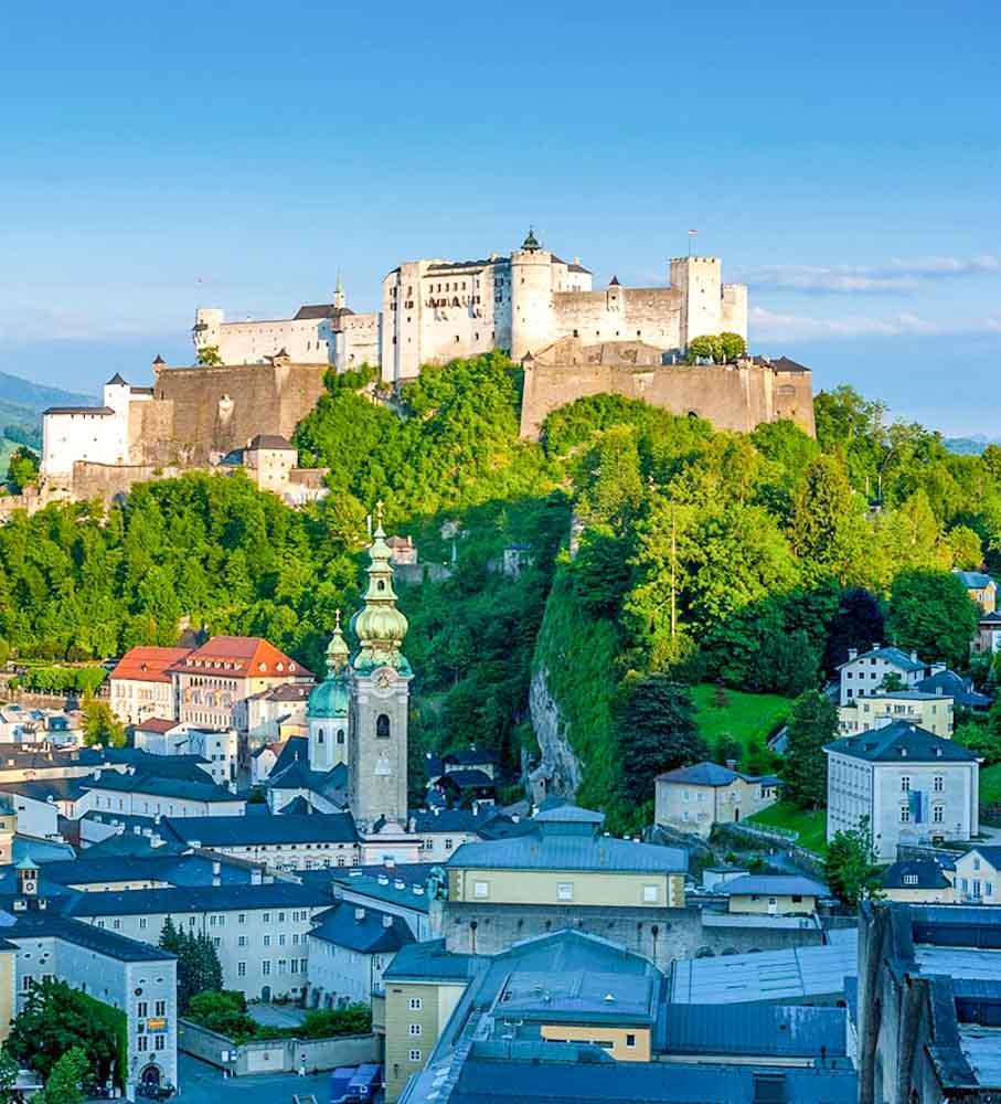 que-visitar-en-Austria-en-7-días-Salzburgo