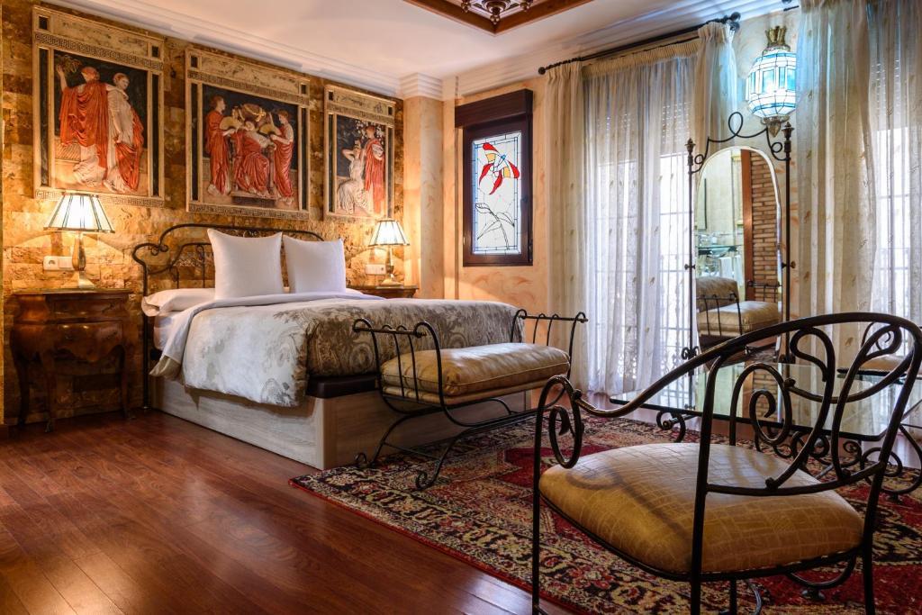 HOTELES-ROMÁNTICOS-EN-GRANADA
