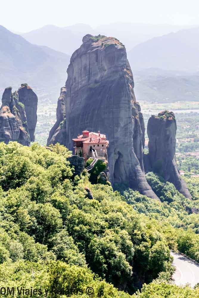 guía-para-ver-los-monasterios-de-Meteora-Grecia