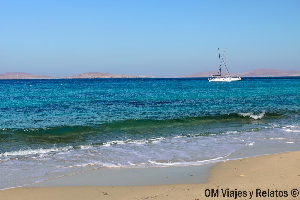 mejores-cosas-que-hacer-en-Mykonos-playas