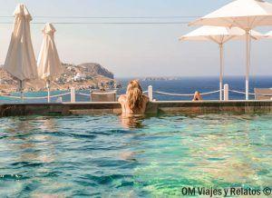 hoteles-Mykonos