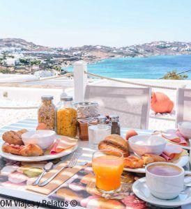 -mejores-hoteles-mykonos