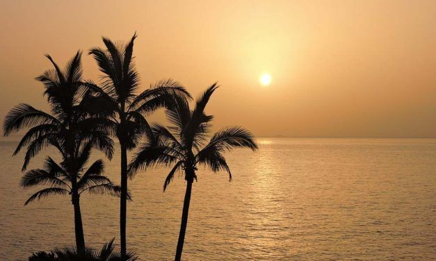 10 COSAS QUE VER EN TENERIFE EN UNA SEMANA