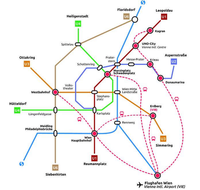 ir-del-aeropuerto-de-Viena-al-centro-mapa-transporte-público