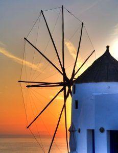 imprescindibles-Mykonos-atardecer