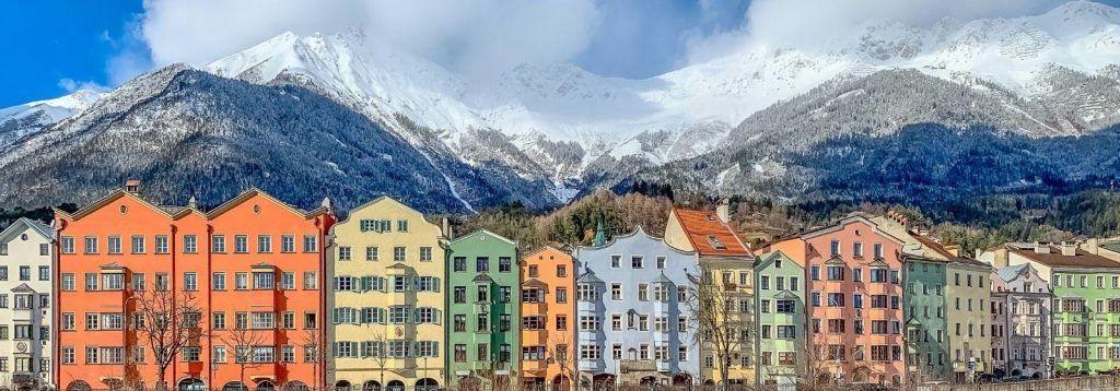 que-visitar-en-Austria-Innsbruck