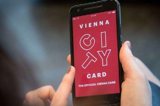 consejos-para-ir-de-aeropuerto-de-Viena-a-Viena