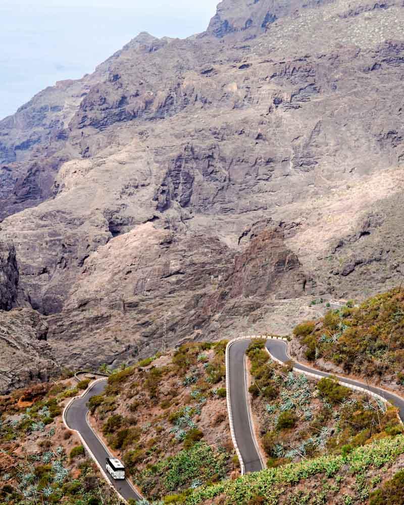 visitar-el-Teide-cómo-llegar