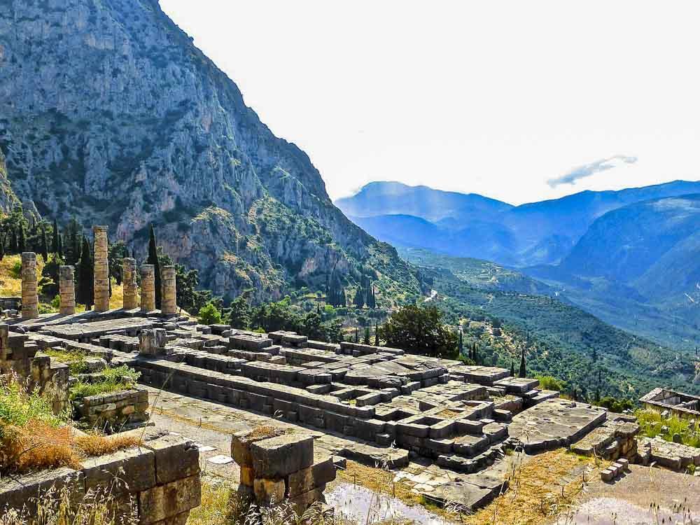 consejos-para-visitar-Delfos
