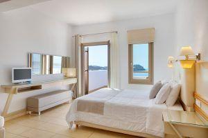 dónde-dormir-en-Mykonos