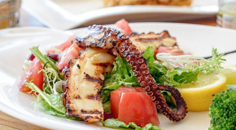 donde-comer-en-Mykonos