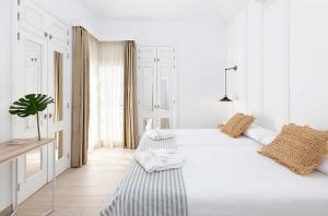 hoteles-baratos-tenerife