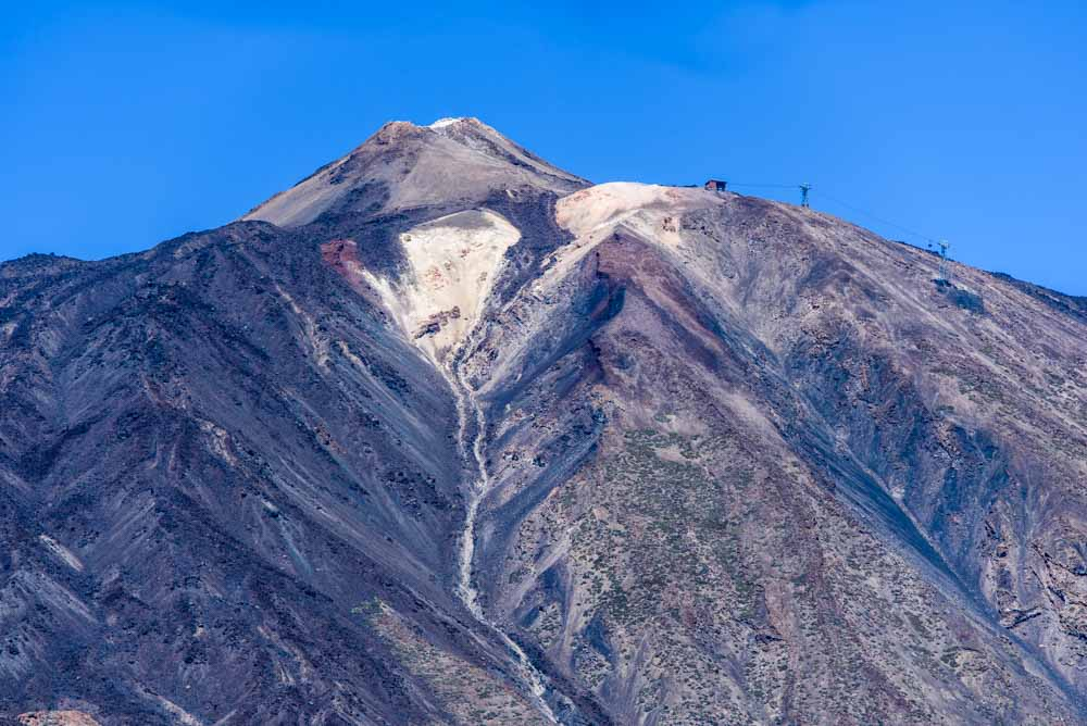 cómo-subir-al-pico-de-Teide