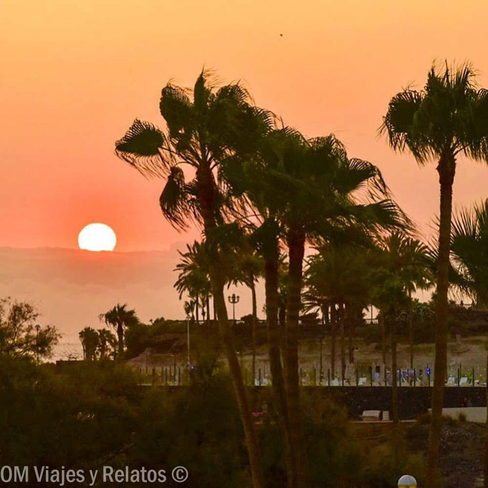 mejores-playas-de-Tenerife-sur